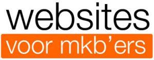 websitesvoormkb-ers.nl logo